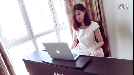 Big ban我们不要相爱了Let's not fall in love钢琴演奏