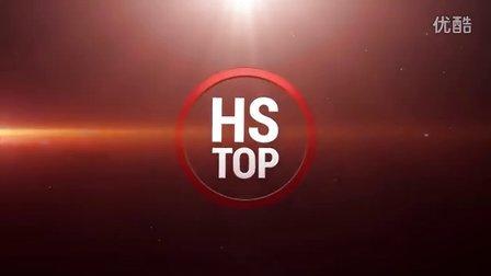 L4D2 HS TOP