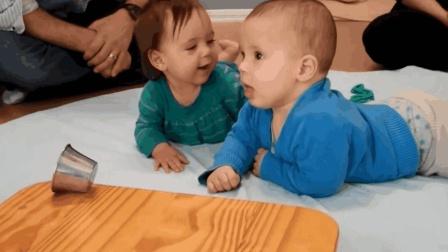 给宝宝的房间开加湿器, 爸爸妈妈真的做对了吗?