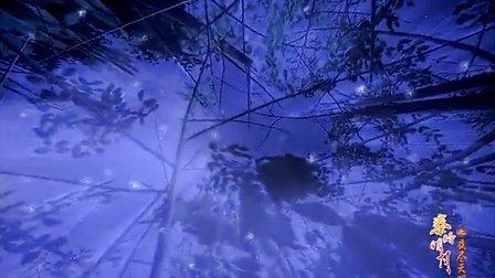 02 蟒虎之森