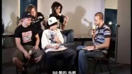 dasd174_[中文字幕]may 5, 2007 - swr dasding tv - th interview