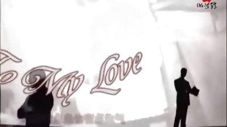 类似爱情 (加长版) - 系列纪念第一部