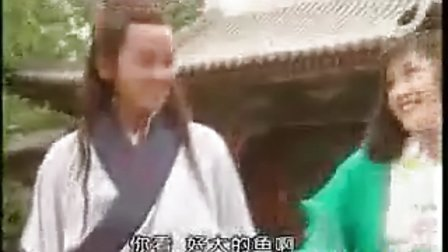 皇嫂田桂花全集_皇嫂田桂花 全集