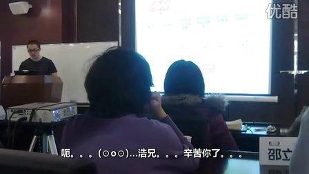 沈阳 2011  特别的记忆 特别的我们