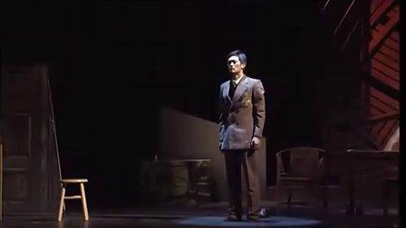 經典名劇《安妮日記》
