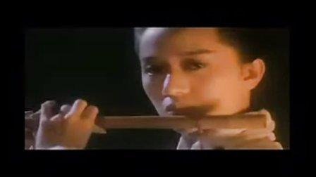 周星驰囯语喜剧片全部 香港喜剧囯语大全爆笑喜剧《新仙鹤神针》