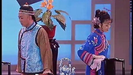 黃梅戲 《女駙馬》選段 《眉清目秀美容貌》 韓再芬