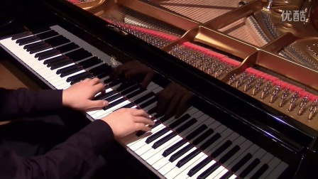 【Animenz】乐园追放ED EONIAN 钢琴