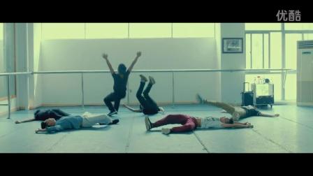 海南大學原創舞蹈《最后的黑冠猿》背后的故事