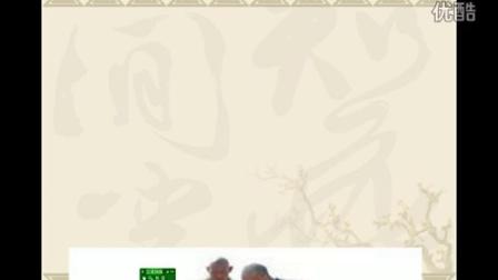 小学品德《谁知盘中义餐微课》微课视频,深圳市小学品德微课大赛视频