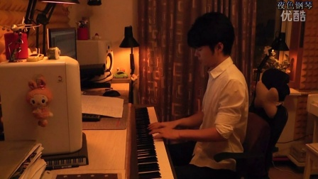"""已发布在""""姜创钢琴""""微信公众号"""