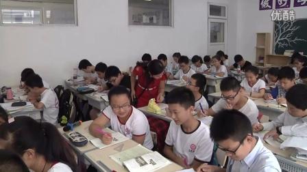 《洋務運動》教學課例(川教版八年級歷史,重慶魯能巴蜀中學:王浪花)