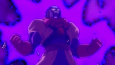 超龙珠英雄第6弹 史拉格篇