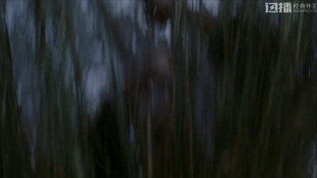 《僵尸大时代》《千年僵尸王》徐克和钱升玮 执导,林雪、安雅、于荣光、计春华等主演