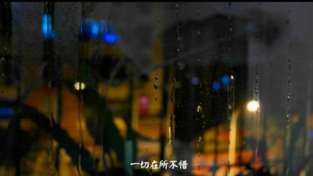 夜色这样的特别【我不能忘记你】【电影《记忆大师》记忆主题曲】