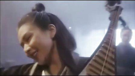 新仙鹤神针高清版