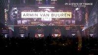 ASOT650 Utrecht 04 Armin van Buuren