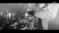 Noisia Invites #9 Skrillex at Simplon, Groningen