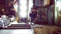 彭水攀爬自行車 雙十一特輯 群:335110684