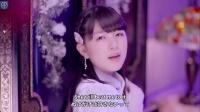 【JHD】ANGERME(前S/mileage)-乙女の逆襲PV(官方短版)