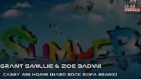 Best Dance Music 2011 New Electro House Music 2011 Summer Cl