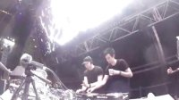 Knife Party - Live at Ultra Music Festival 2013