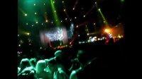 【quyin】2013加州Coachella音乐节 大神Skrillex与Boys Noize