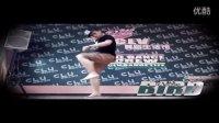 墨尔本曳步舞-小鸟MAS风格-湖南郴州2013 5月