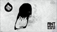 Ant Brooks - Glide [1605-137]