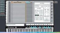 编曲工程搜罗学习大法 编曲教程 FL STUDIO 编曲软件 Cubase