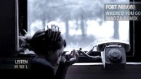 【Listen】Fort Minor - Where'd You Go (Madza Remix)