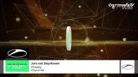 Jorn van Deynhoven - Cheeky (Original Mix)