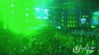 Afrojack-Live at Ultra Music Festival Miami