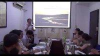 魏國棟老師《中層經理管理技能訓練》培訓視頻資料