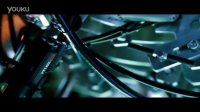 THE AMAZING SPIDER-MAN 2 - Electro Lives