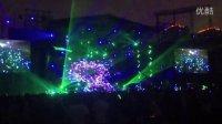 Dash Berlin - Reload 北京听懂音乐节 9.19日
