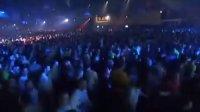 荷兰著名厂牌Q-Dance举办的DJ电音派对现场In.Qontrol.2004.CD2【陈照】