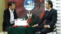 09廣州車展中華網汽車專訪長城汽車營銷總監-劉同福