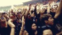 【Rowd】2013 听懂北京音乐盛典 BJ MID AUTUMN MUSIC FESTIVAL