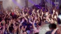 明迪烦事多 The Mindy Project 2x03 Music Festival 预告