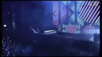 (Techno Students)Muse - Resistance Tiesto Remix!
