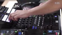 Pioneer DJM-900SRT and DDJ-SP1 Demo with Serato DJ 1.5