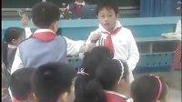 小學四年級班會優質展示課視頻《感恩》_劉殊蘭