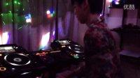 DJ Elegant Pioneer2000