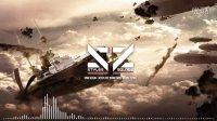 Dash Berlin - Never Cry Again (Noise Killerz Remix)