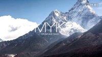 [音] Skrillex - Summit ft. Ellie Goulding (Mykool..