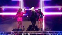 【猴姆独家】英国偶像第十季11强集体献唱Avicii神曲Wake Me Up