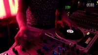 DJ Lonely Scratch Live(2011.10.13)