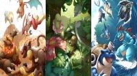 Pokemon - Gotta Catch Em' All! (EO Dubstep Remix)