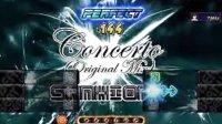 BeatUp【Concerto (Original Mix)】激舞